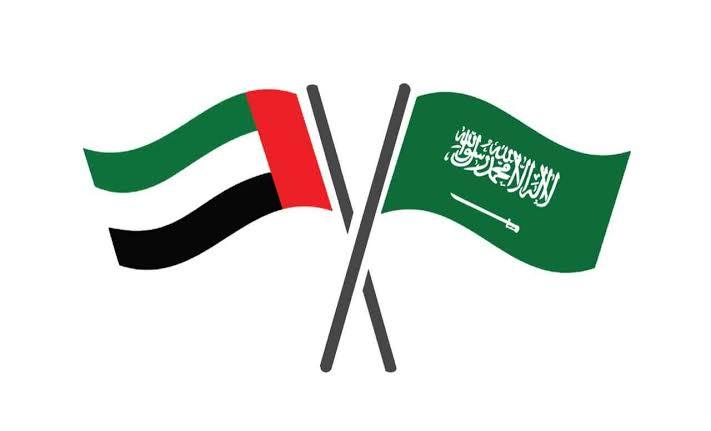 تعزيز التعاون بين المملكة والأردن في ستة مجالات