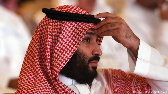 شاهد.. السعودية تستعرض قوتها بـ أديل.. وتحولها لشركة قابضة