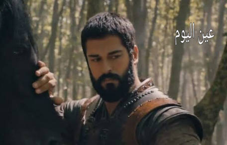 إعلان مسلسل قيامة عثمان الحلقة 63 كاملة أحداث هامه في هذه الحلقة